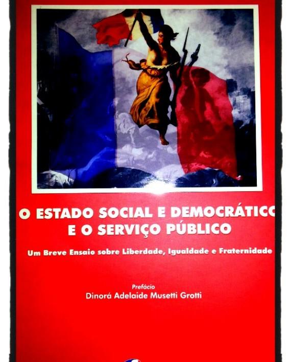 livro_p_o_site
