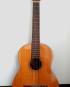 violão1