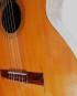 violão2