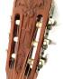 violão3